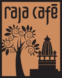 Raja cafe